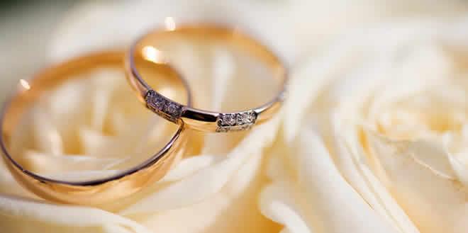 ¡Los mejores consejos para organizar tu ansiado casamiento!