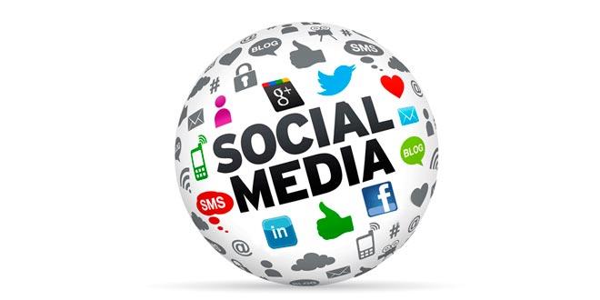 El turismo y las redes sociales