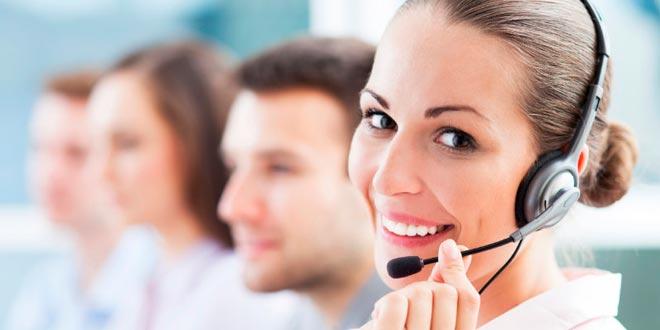 ¿Qué es el telemarketing?