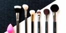 El maquillaje y sus herramientas