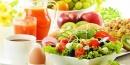 ¿Cómo alimentarnos de manera saludable fuera de nuestra casa?
