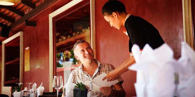 Turismo y gastronomía, una relación cada vez más estrecha