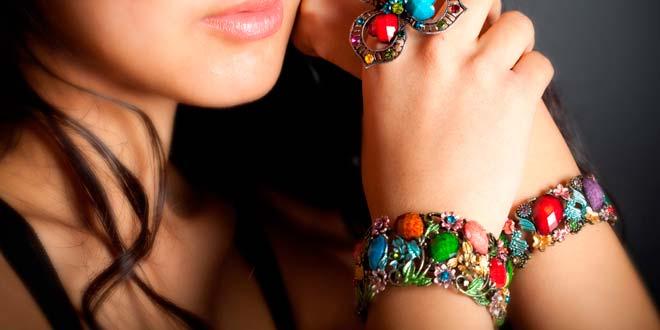 Los accesorios de moda, algo más que una simple tendencia