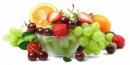 Los mejores consejos nutricionales para principiantes
