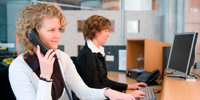 Tips de organización para la secretaria ejecutiva