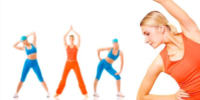 Cualidades que debe tener un Instructor de fitness