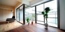 El diseño de interiores y la renovación de ambientes