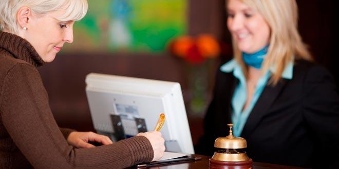 La hoteleria y sus principios fundamentales