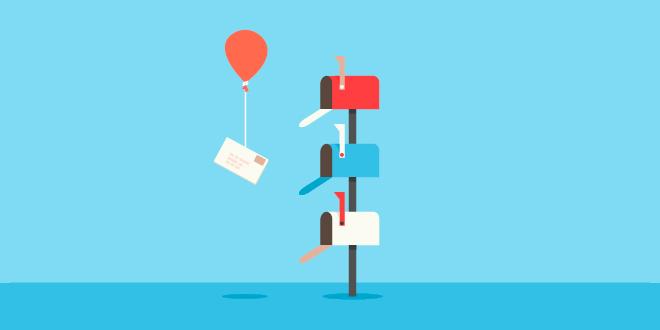 Tips de atención al cliente para el comercio electrónico