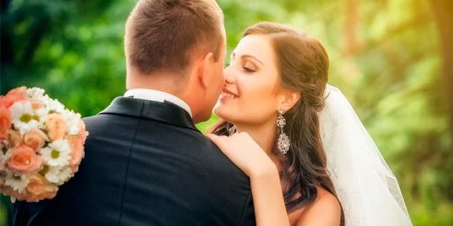 Consejos de una wedding planner para una boda express