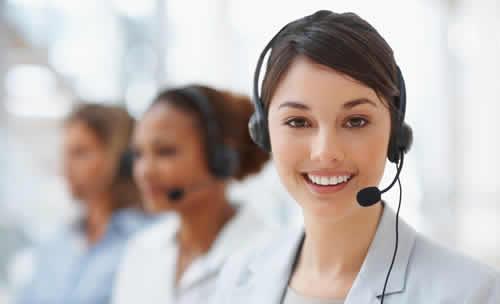 Los mejores consejos para lograr mejor atencion al cliente