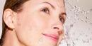 Tips de limpieza facial