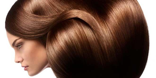 Consejos de peluquería para tener un pelo más suave y radiante