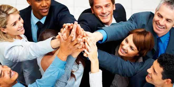 La importancia del coaching en la empresa