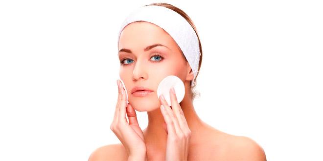Consejos de belleza para una piel saludable