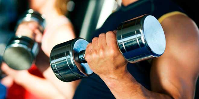 Personal Trainer: tips para un estilo de vida más saludable