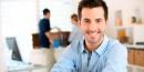 ¿Qué es el derecho laboral?