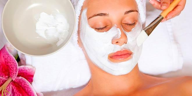 Los beneficios del Peeling Facial