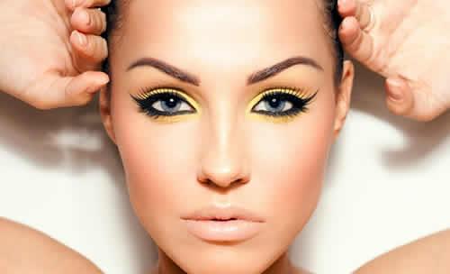 El Maquillaje Ideal