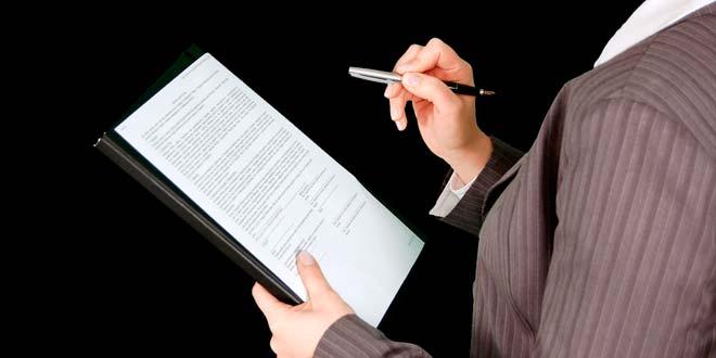 ¿Cuál es el rol del asistente jurídico?