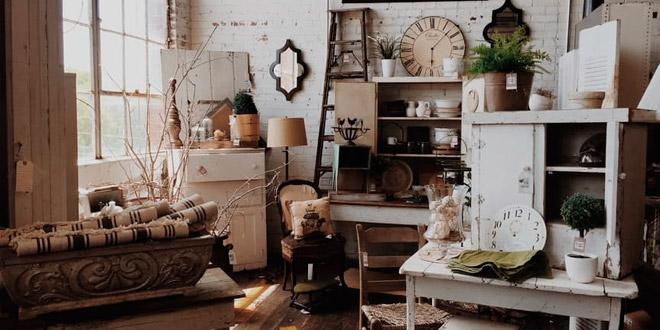 Cómo decorar casas con estilo