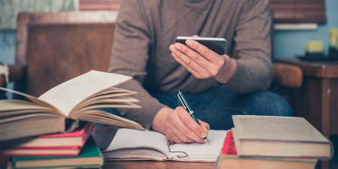 Cursos online de lectura veloz