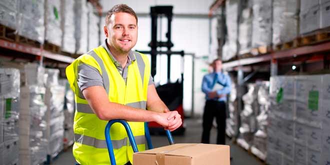 ¿Cuál es el rol profesional del despachante de aduana?