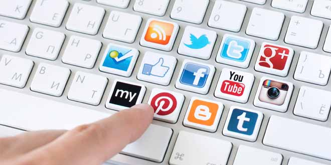 ¿Qué es un plan de social media?