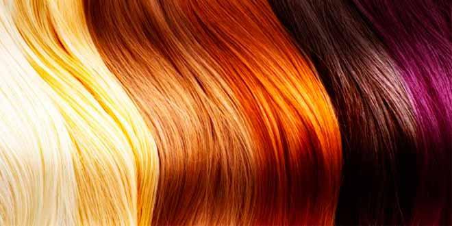 La importancia de la colorimetría