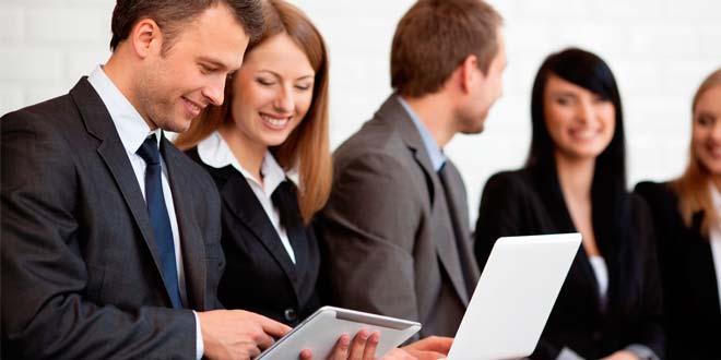 Claves para una buena administración de empresas