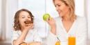 ¿Cómo se puede prevenir la obesidad infantil?