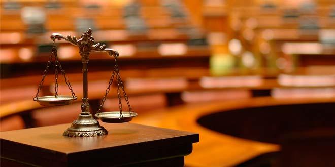 La función del asistente jurídico