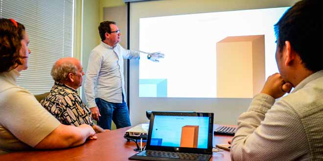 Cómo crear buenas presentaciones en PowerPoint