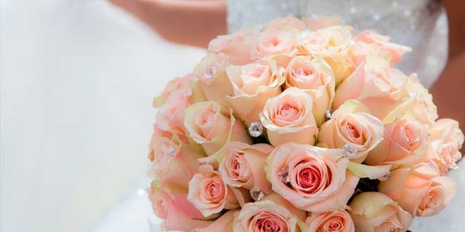 La función del wedding planner