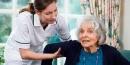 El acompañamiento terapéutico y su importancia