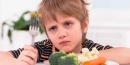 Problemas nutricionales a temprana edad, ¿cómo evitarlos?