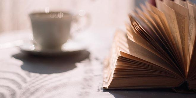Las técnicas de estudio y el proceso de aprendizaje