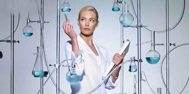 Tareas y responsabilidades de un auxiliar bioquímico