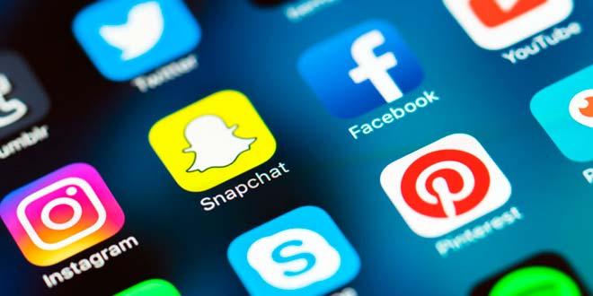 Los beneficios de las redes sociales para tu empresa