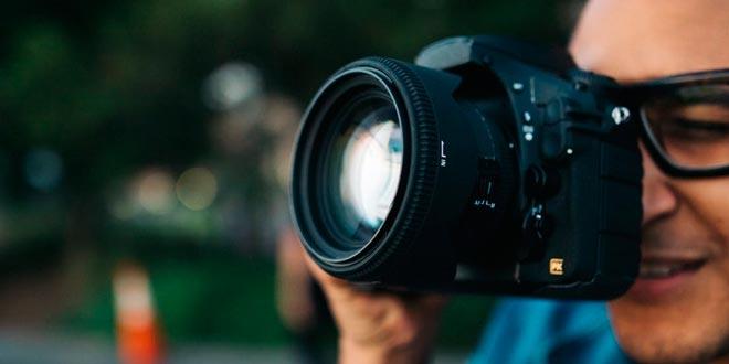 Consejos de iluminación para fotografía profesional