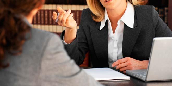 Responsabilidades penales del perito judicial
