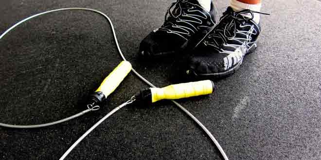 ¿Qué es el circuit training?