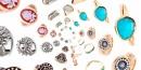 Herramientas para armar accesorios de moda