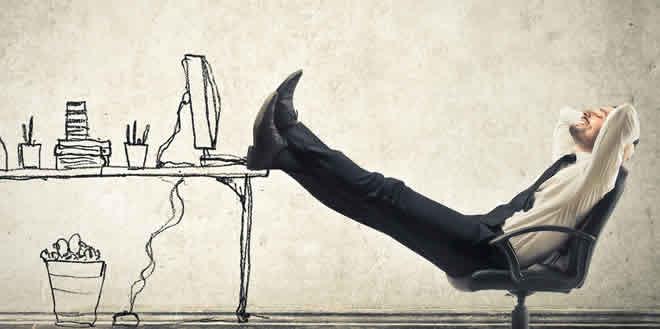 ¿Cómo mejorar la productividad personal?