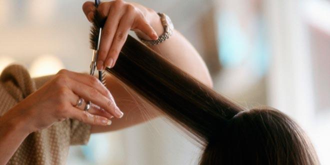 ¿Cómo hacer un curso de peluquería online?