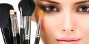 ¿Cómo hacer un curso de maquillaje online?
