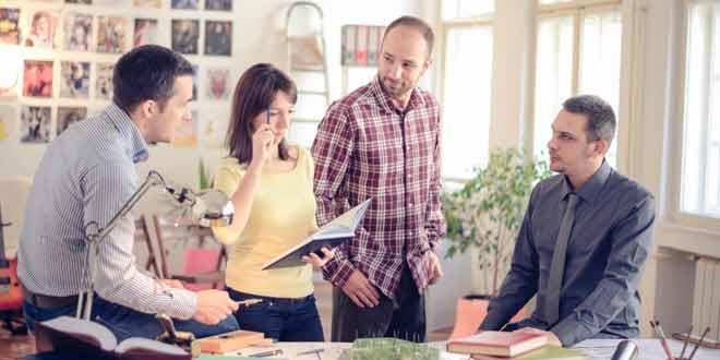 La función del asistente en marketing