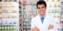 La función del auxiliar de farmacia