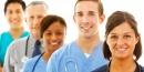 El rol del auxiliar de enfermería