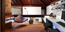 Diseño y decoración de espacios de trabajo